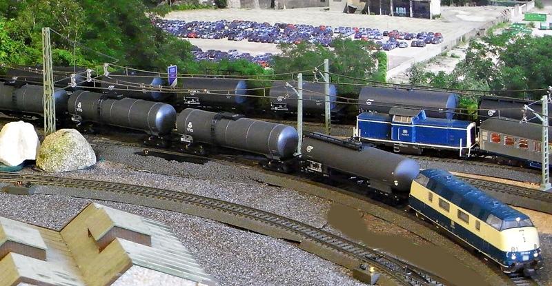 EVA Kesselwagenzug Rimg2450.g8l8oo9
