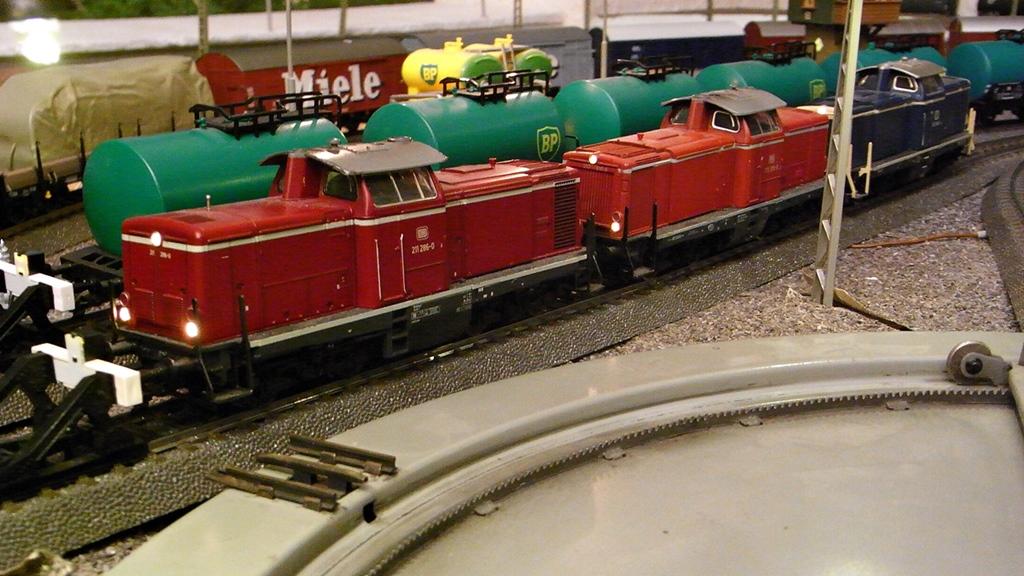 Dieselimpressionen Rimg2457.101iupl