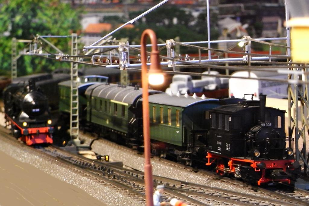 Königlich Bayerische Rimg2736.10asey7