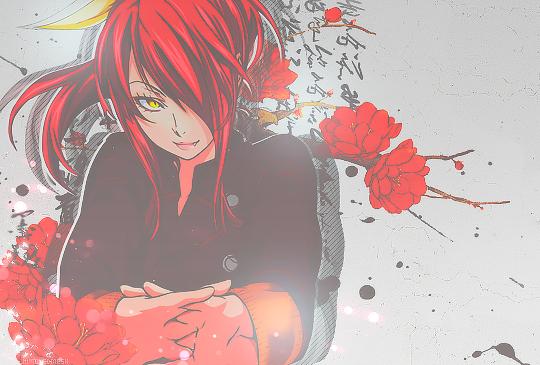 Heiraten, töten, ganz gern haben xD - Seite 7 Rindou_kobayashi_by_rktjne