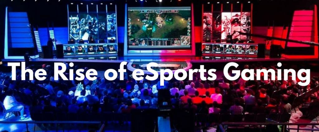 rise-of-esports-pulsetcswb.png