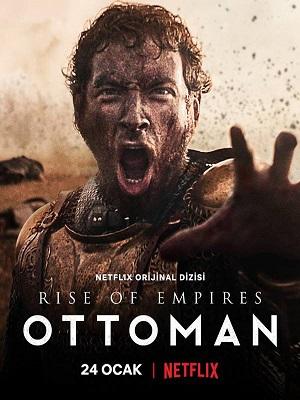 L'Impero Ottomano - Stagione 1 (2020) (Completa) WEBRip 1080P ITA ENG DD5.1 x264 mkv