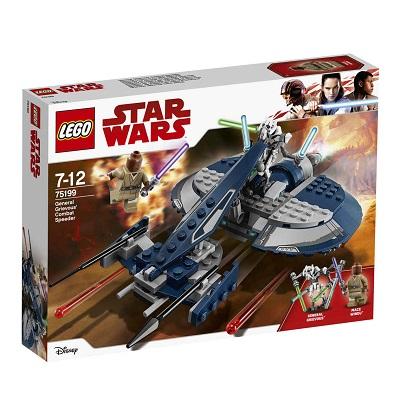 Brick Deals Der Blog über Lego Schnäppchen Part 58