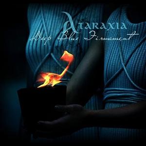 Ataraxia - Deep Blue Firmament (2016)