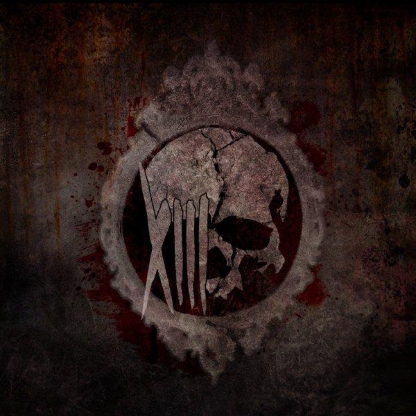 Roadkill XIII – Triskaidekaphobia (2014)