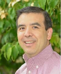 Robb Montejano