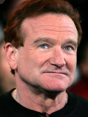 [Resim: robin-williams-heart-8bjz7.jpg]