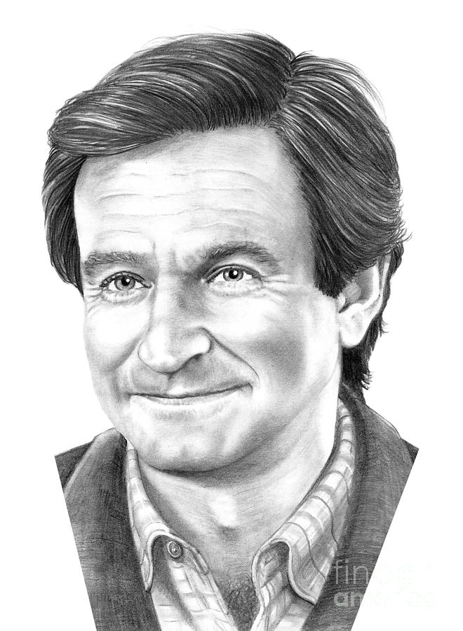 [Resim: robin-williams-murphy7gk4q.jpg]