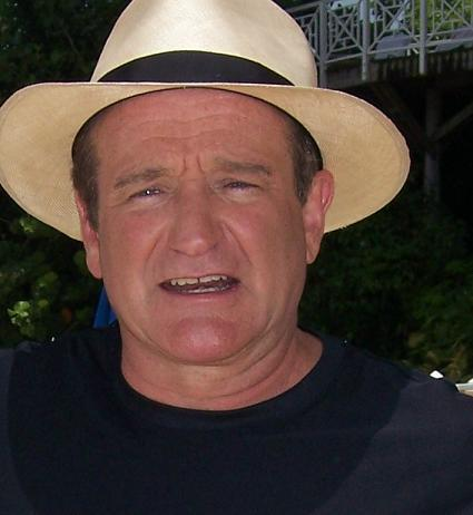 [Resim: robin-williams-robin-0zjkx.jpg]