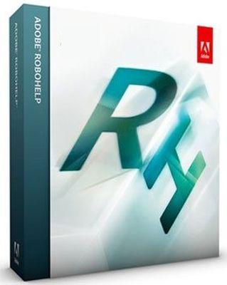 download Adobe.RoboHelp.2017.v13.0.2