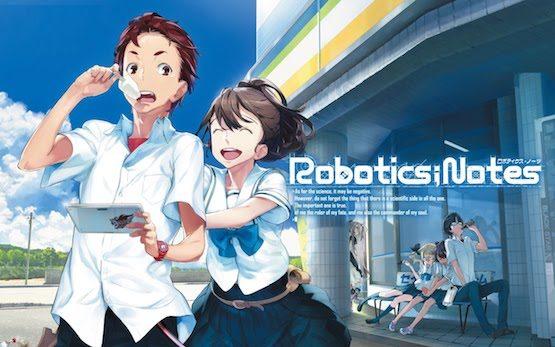 roboticsnotesyuu85.jpg