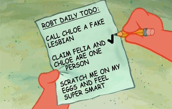 robt-daily-todo4yci7.jpg