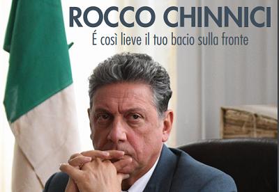 Rocco Chinnici: e Cosi Lieve Il Tuo Bacio Sulla Fronte - Miniserie (2018) HDTV ITA AC3 Avi Rocco-chinnici--cos-lh6szj