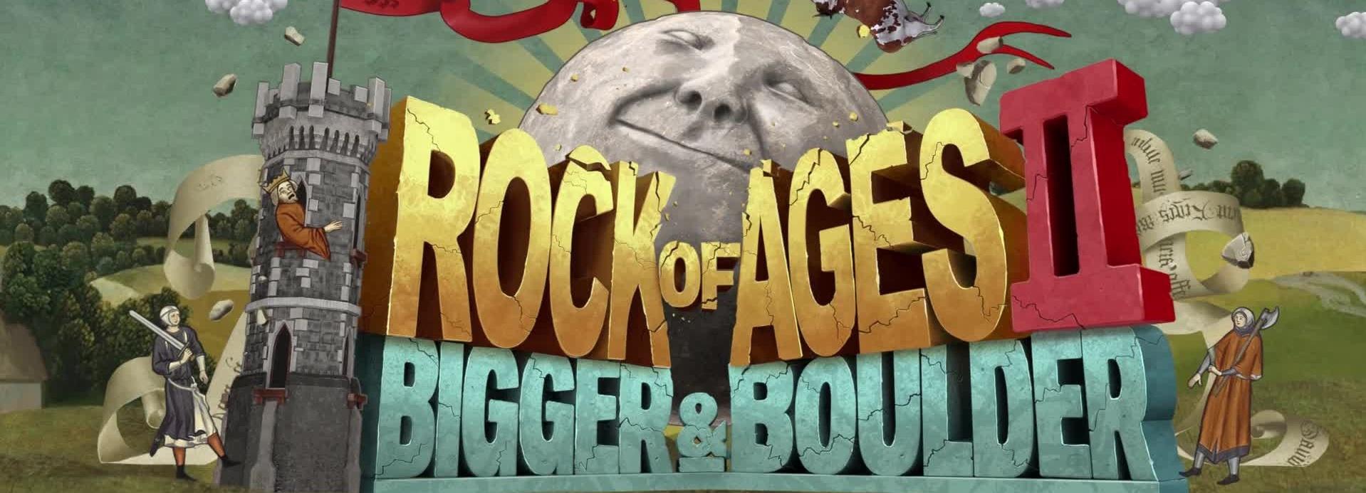rock2banner19j5a.jpg