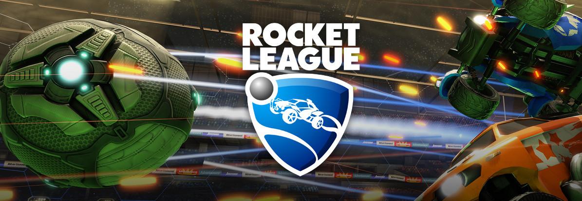 rocket-league_banner27ayl.jpg