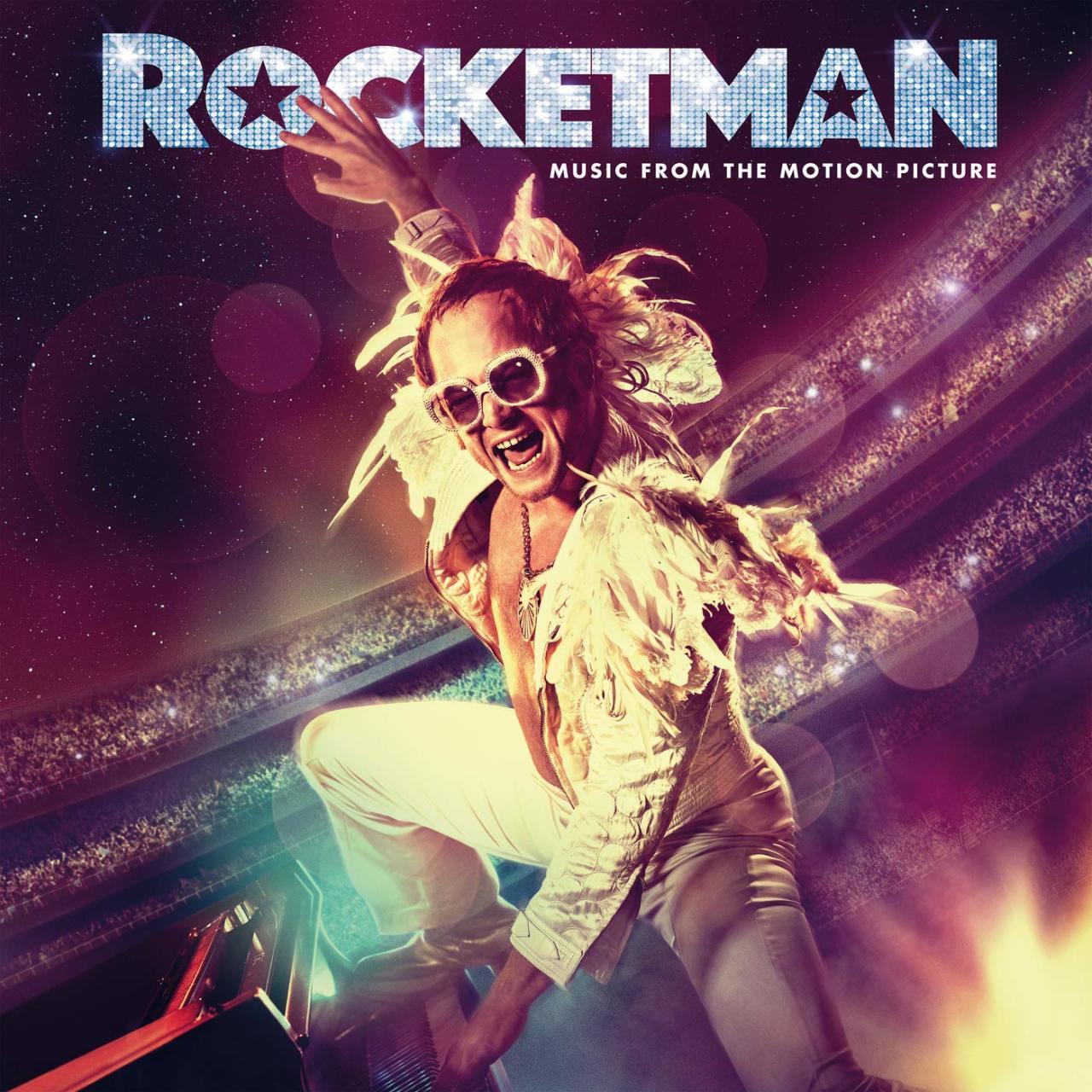 [Resim: rocketman1pjkgk.jpg]