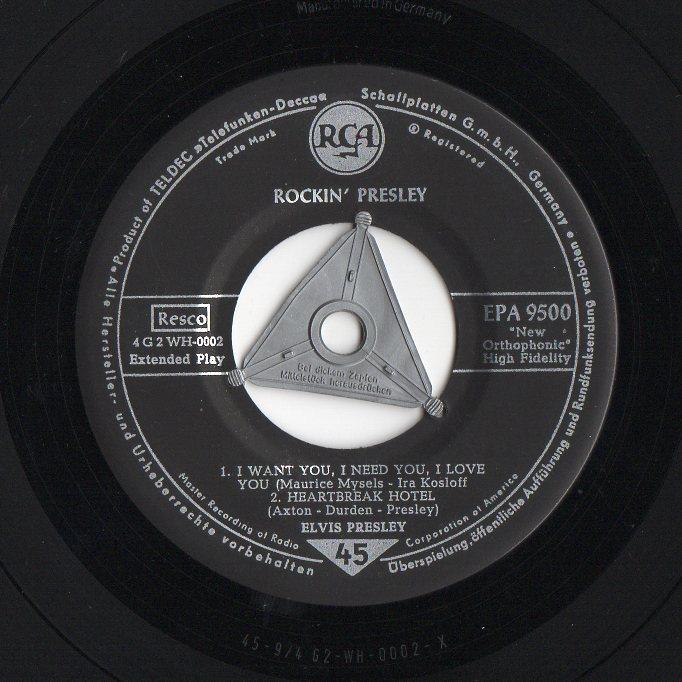 Presley - Rockin' Presley Rockinpresley_0001a3kc9