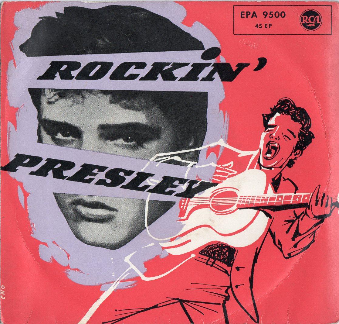 Presley - Rockin' Presley Rockinpresley_0002elj87