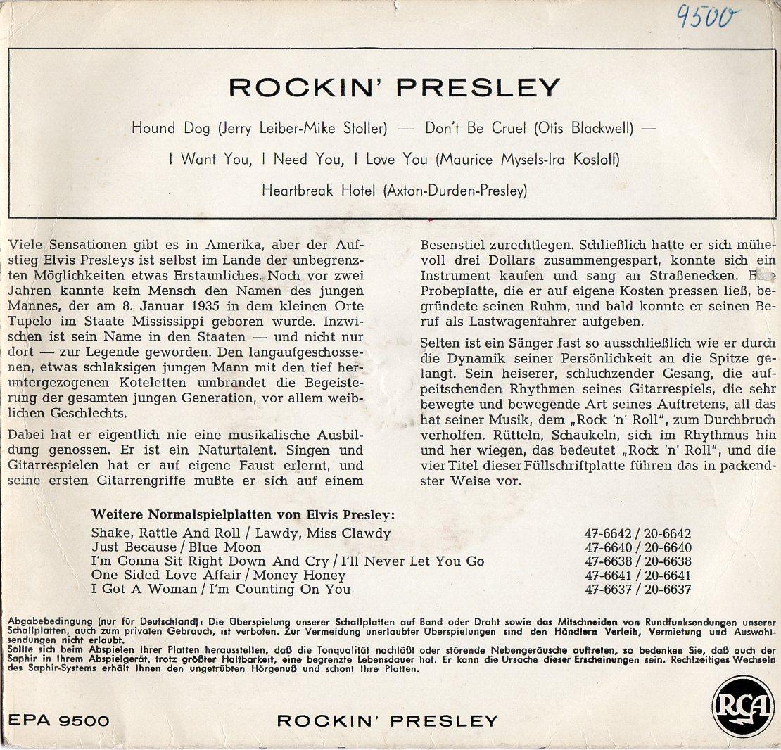 Presley - Rockin' Presley Rockinpresley_00031ok6e