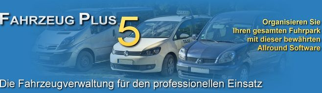 download RoGaSoft.Fahrzeug.Plus.v5.5.Ultimate.(x64)
