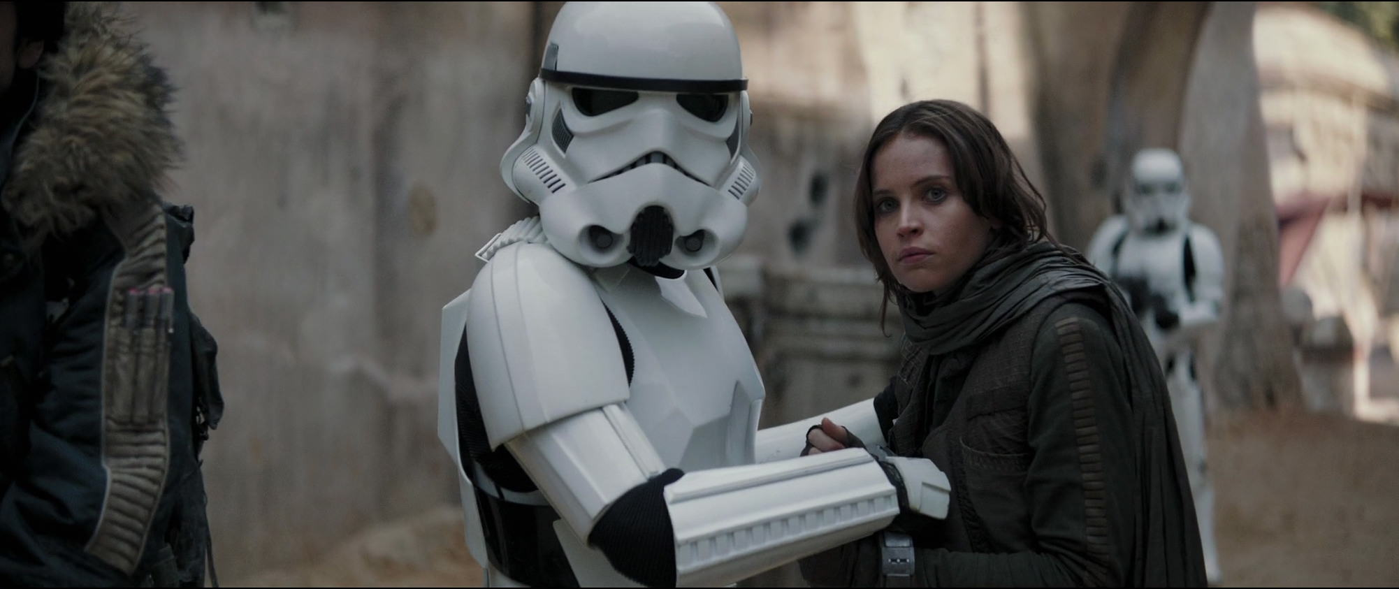 picload.org/image/ddlwwpwl/rogue-one-movie-screencaps.com.jpg