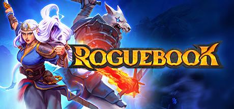 Roguebook-Codex