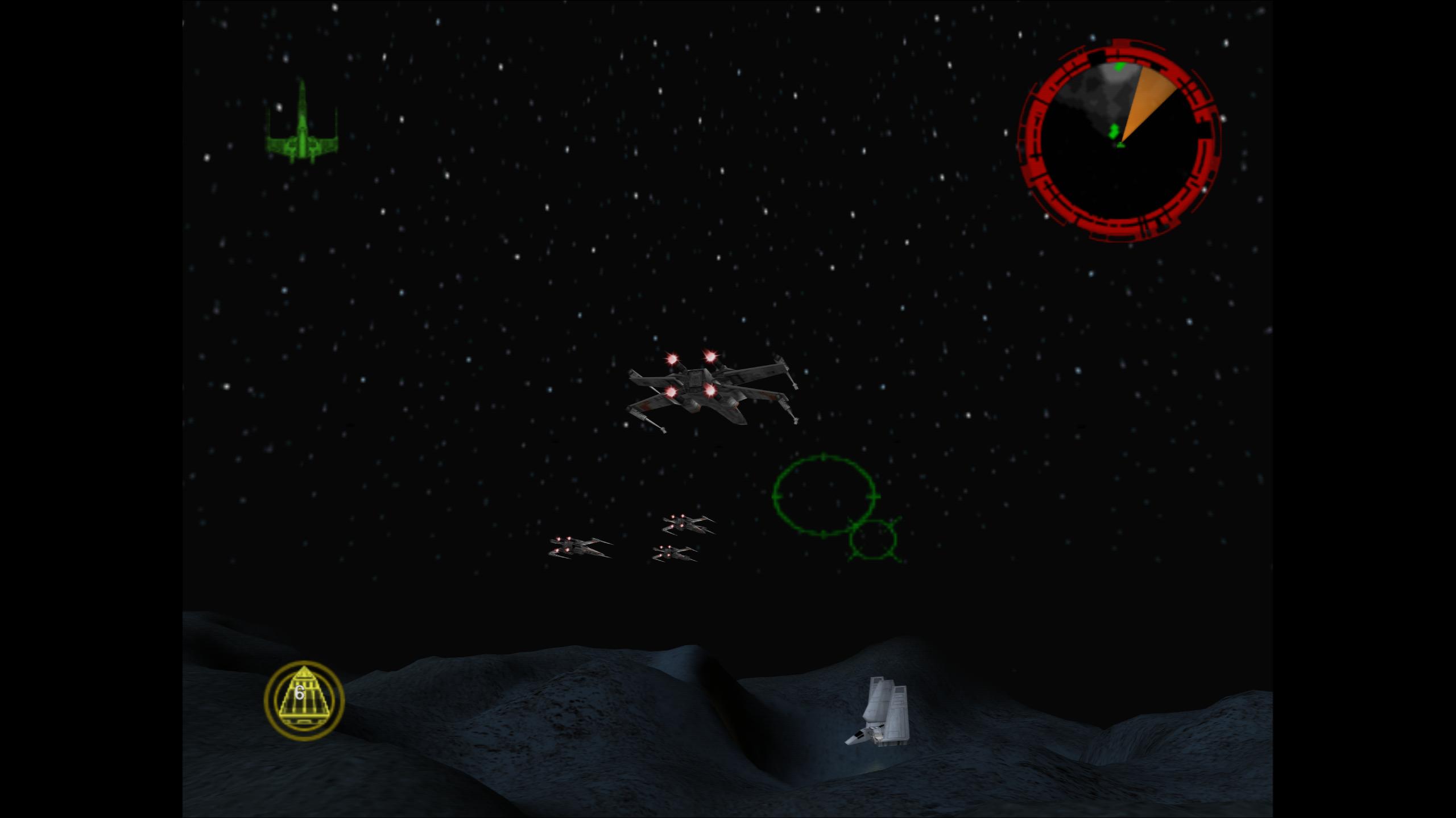 Community - Gaming Screenshots 2019   MetaCouncil