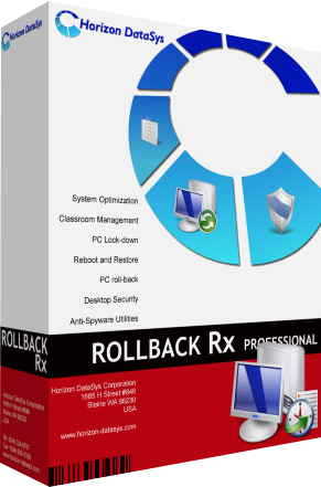 download Rollback Rx Pro 10.7 Build 2702800906
