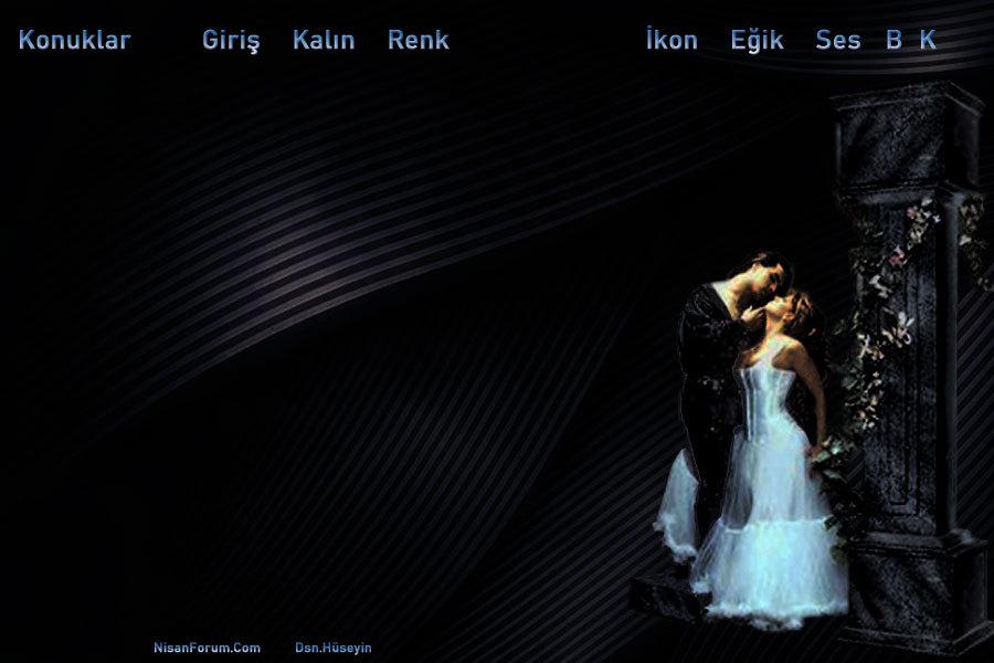 romantik-1103rqksg.jpg