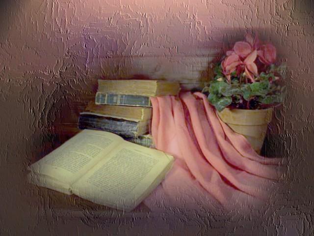 [Resim: romantik-kolaj-resiml2kfyp.jpg]