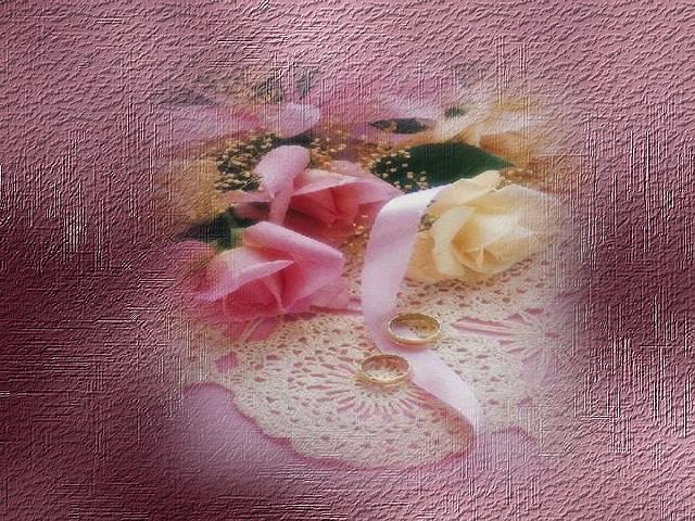 [Resim: romantik-kolaj-resimli4en5.jpg]