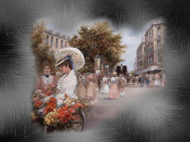 [Resim: romantik-kolaj-resimlpoi7o.jpg]