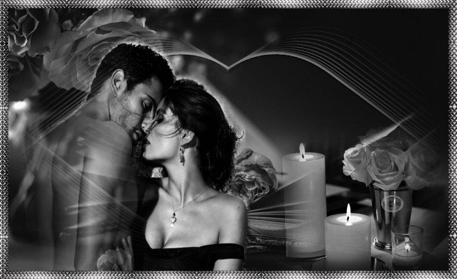 Romantik Cift Grafik Resimleri -34