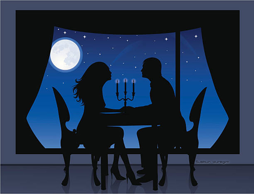 romantikgecegrafikaijgr.jpg