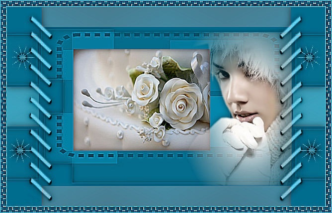 romantikveduygusalgra1xj3f.jpg