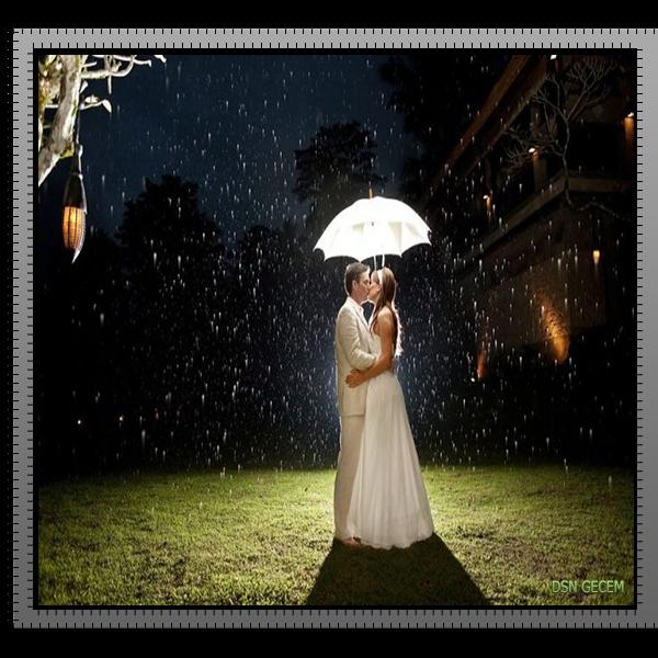 romantikveduygusalgrag9kp8.jpg
