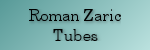 Roman Zaric
