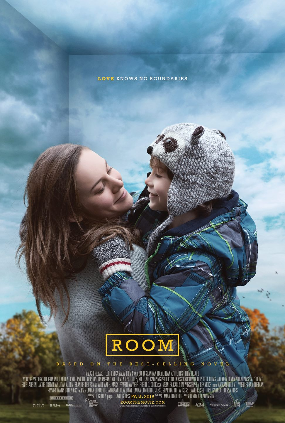 room-movie-poster-01-ddu28.jpg
