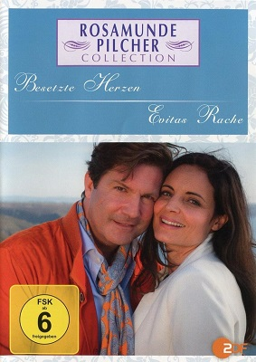 Rosamunde Pilcher - Scherzi Del Destino (2014) HDTV 720P ITA AC3 x264 mkv