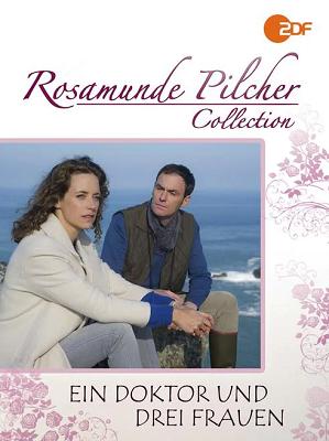Rosamunde Pilcher - Un Amore che Ritorna (2016) HDTV 720P ITA GER AC3 x264 mkv
