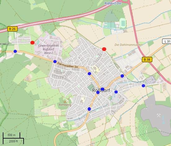 rossdorf2sfk61.jpg