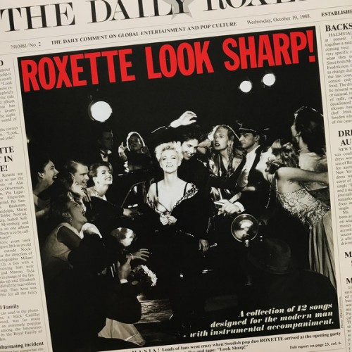 [Bild: roxette-look-sharp-vifekaa.jpg]