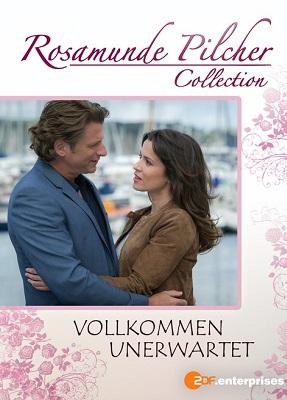 Rosamunde Pilcher - Inaspettato Come il Destino (2015) HDTV 720P ITA AC3 x264 mkv