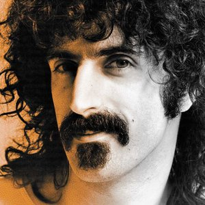 Frank Zappa - Little Dots (2016)
