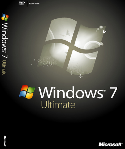 download Windows 7 Sp1 Aio 11In1 September 2018