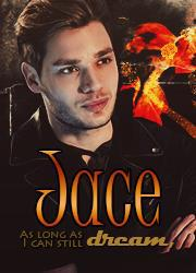 Jace Morgenstern