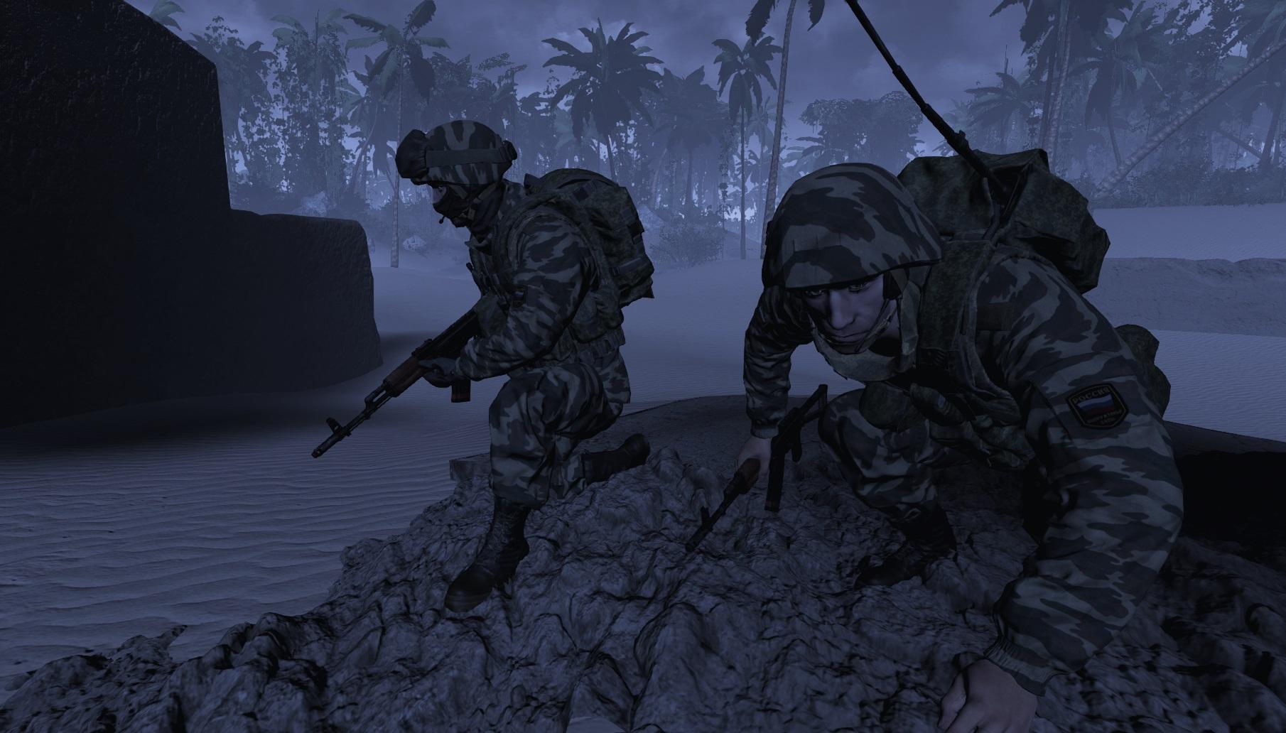 ru_army_2009_01s8uye.jpg