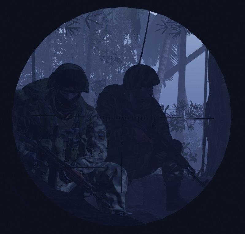 ru_army_2009_037ts8j.jpg