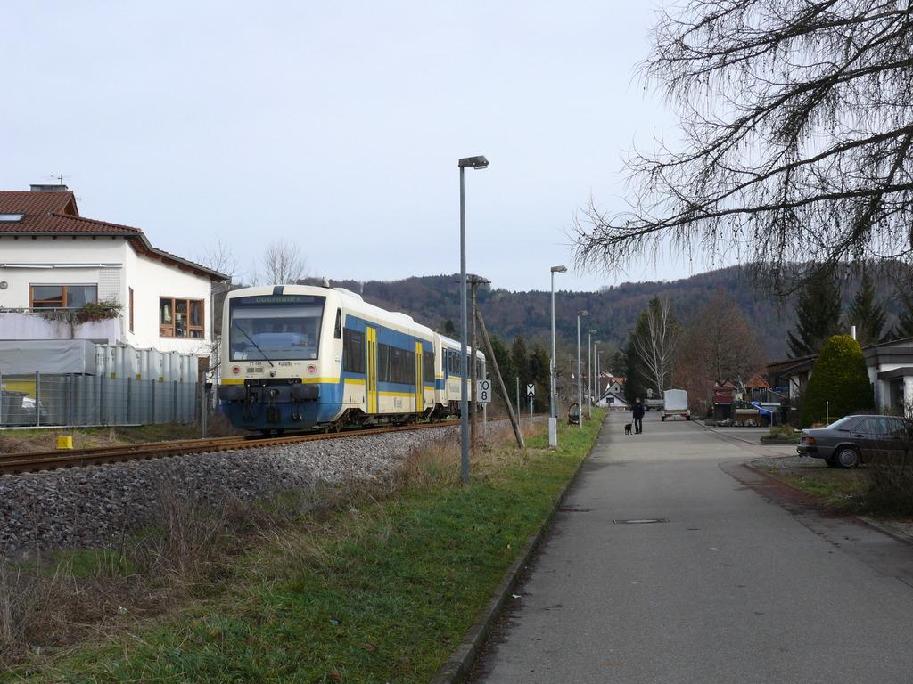 https://abload.de/img/rudersberg_nord31-01-xnkc7.jpg