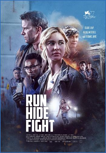 Run Hide Fight 2020 720p BluRay x264-JustWatch